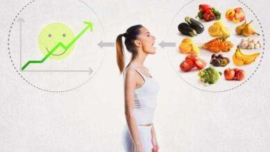 Foto de 8 Alimentos Que Melhoram o Estado de Ânimo