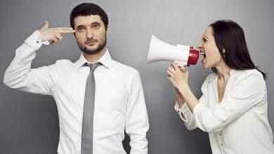 8 comportamentos que fazem você ser uma pessoa chata sem perceber