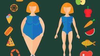 Médica cria dieta que elimina barriga e 7kg em apenas 32 dias g