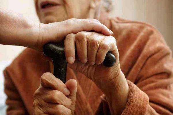 Remédios Caseiros Para Doença de Parkinson