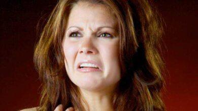 10 Coisas nojentas que toda mulher faz em segredo