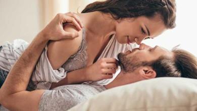 Foto de 10 coisas que os homens acham pouco atraente nas mulheres!