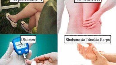 12 causas de formigamento no corpo, veja o que fazer!