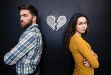 Foto de 31 Sinais que seu parceiro não te ama