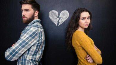 31 Sinais que seu parceiro não te ama 3w