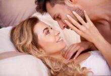 7 coisas que podem ajudar ou destruir seu relacionamento