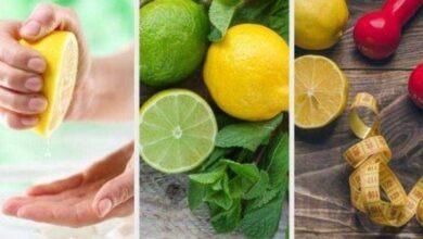Foto de 8 Usos surpreendentes do limão