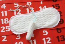 9 Causas da menstruação atrasada que não são gravidez fr