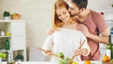 Photo of 9 atividades que podemos fazer em casal para inovar no relacionamento