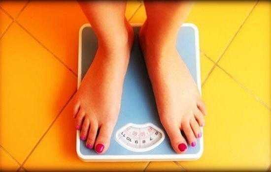 calcule-o-peso-ideal-para-sua-altura