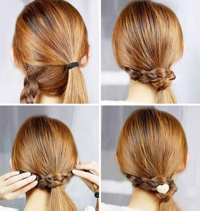 penteado-rabo-de-cavalo-5