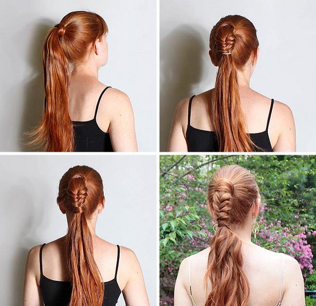 penteado-rabo-de-cavalo-10