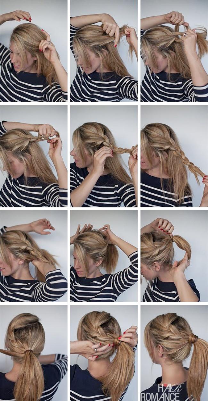 penteado-rabo-de-cavalo-2