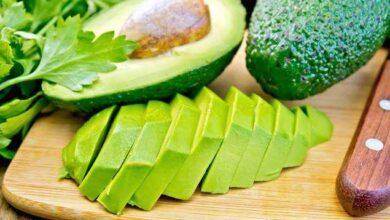 15 ótimos motivos para comer abacate diariamente