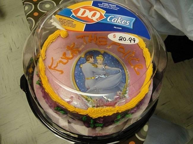 20-21-tentativas-de-fazer-bolos-que-nao-deram-muito-certo