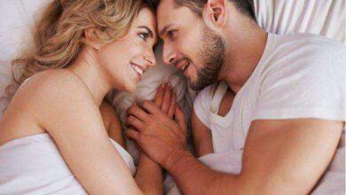 4 Jeitos de fazer um homem se apaixonar profundamente por você