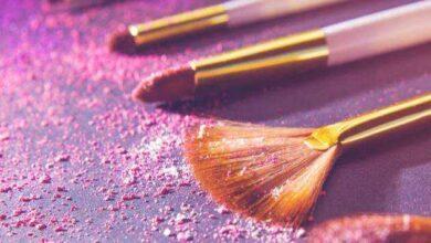 4 Usos secretos do pó compacto que vão facilitar sua maquiagem