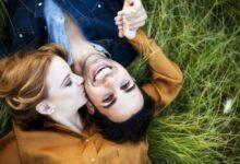 Foto de 6 Coisas que uma mulher jamais deve fazer pelo homem que ama