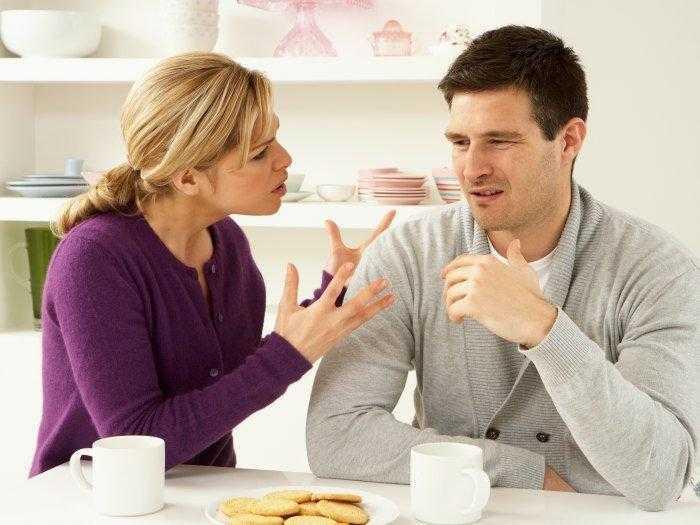 6 Mentiras que toda mulher já deve ter contado