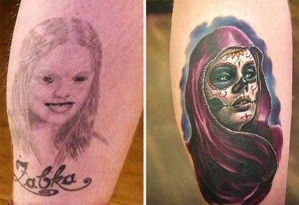 tatuagem-inteligente6
