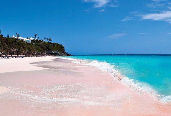 8-15-praias-que-nao-sao-nada-como-as-que-voce-esta-acostumado-ver