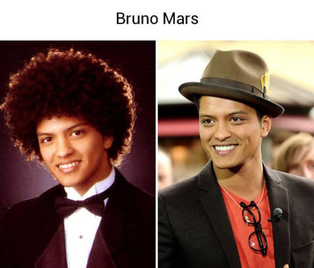 celebridades-antes-de-serem-famosas-1 (3)