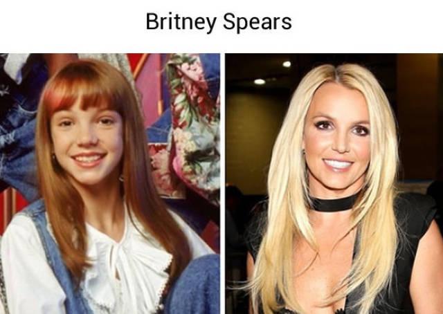 celebridades-antes-de-serem-famosas-1 (8)