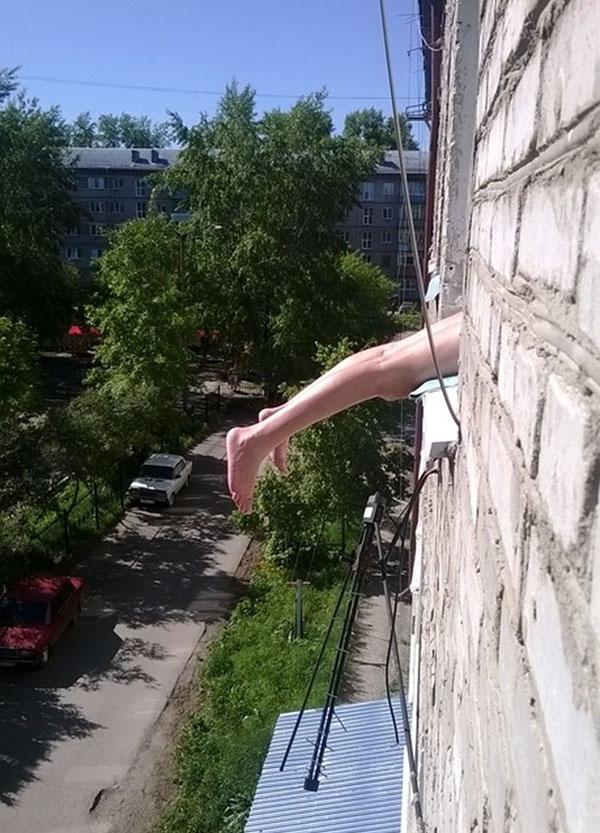 imagens curiosas que só existem na Rússia 13