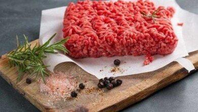 Foto de Qual a melhor carne para moer?