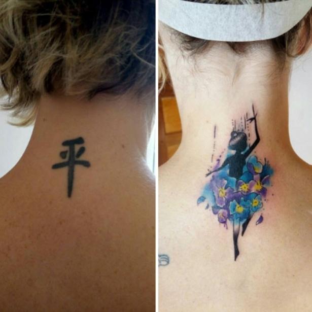 tatuagem-inteligente1