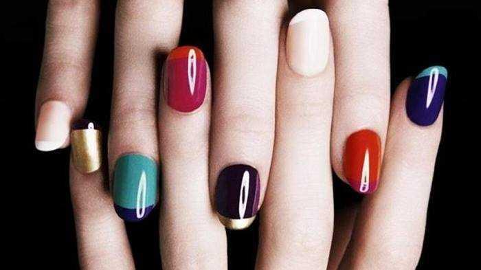 Veja as cores de esmaltes valorizam o tom da sua pele