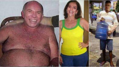 Foto de Veja como seriam 7 celebridades brasileiras se fossem pobres