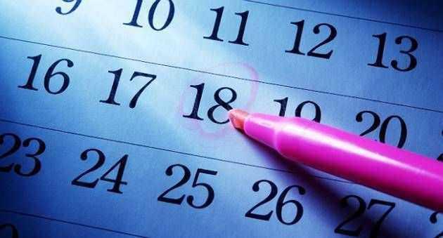 Veja o que a numerologia diz sobre você e sua data de nascimento