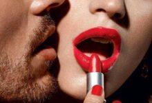 3 Coisas que fazem o homem cair de amores por uma mulher