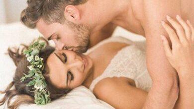 Foto de 7 sinais que seu parceiro é fiel
