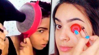 Photo of 9 truques de beleza que você não conhecia
