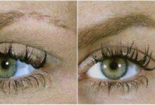 Como fazer as sobrancelhas crescerem em apenas 2 semanas