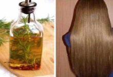 Como usar o azeite de oliva para estimular o crescimento dos cabelos e combater caspa e piolho