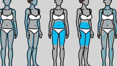 Foto de Milhões de mulheres ignoram estes sintomas de distúrbio da tireoide
