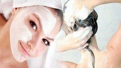 Os poderes milagrosos do bicarbonato para a sua pele, cabelo e corpo