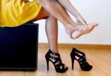 Foto de Como Lacear Sapato em Casa | 5 Técnicas Infalíveis e Baratinhas à sua Escolha