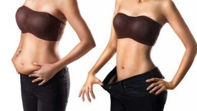 Foto de Sete alimentos comprovados que aceleram a perda de peso!