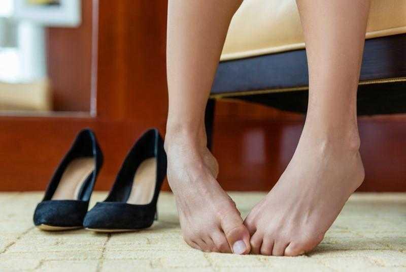 12 Dicas para deixar seus calçados mais confortáveis