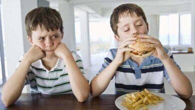 Foto de 4 hábitos de pessoas egoístas e como evitá-las