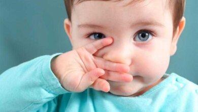 Foto de 6 Dicas para limpar um nariz entupido