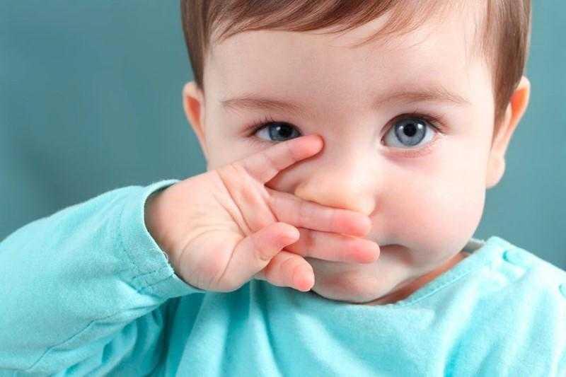 6 Dicas para limpar um nariz entupido qa