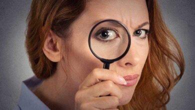 Aprenda como identificar um perfume falsificado?