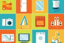 Foto de Os 10 aparelhos que mais gastam mesmo estando desligado