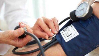 Remédio caseiro para pressão alta e colesterol