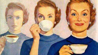 10 Coisas que acontecem no seu corpo depois de beber café